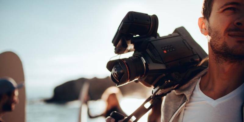 Video Trends im B2B