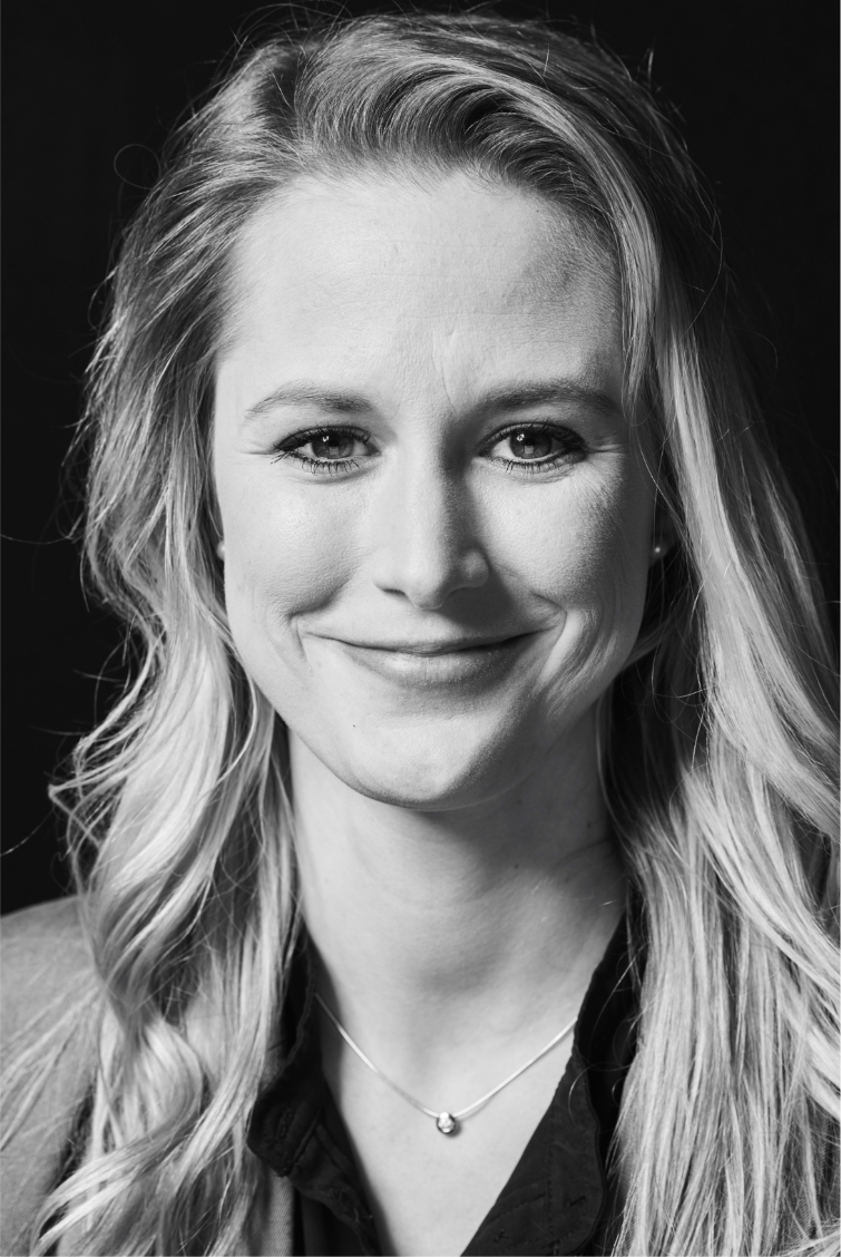 Kathrin Drechsler
