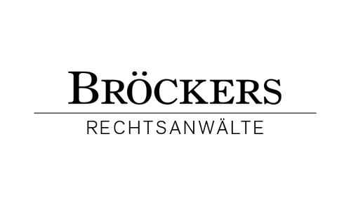 Broeckers