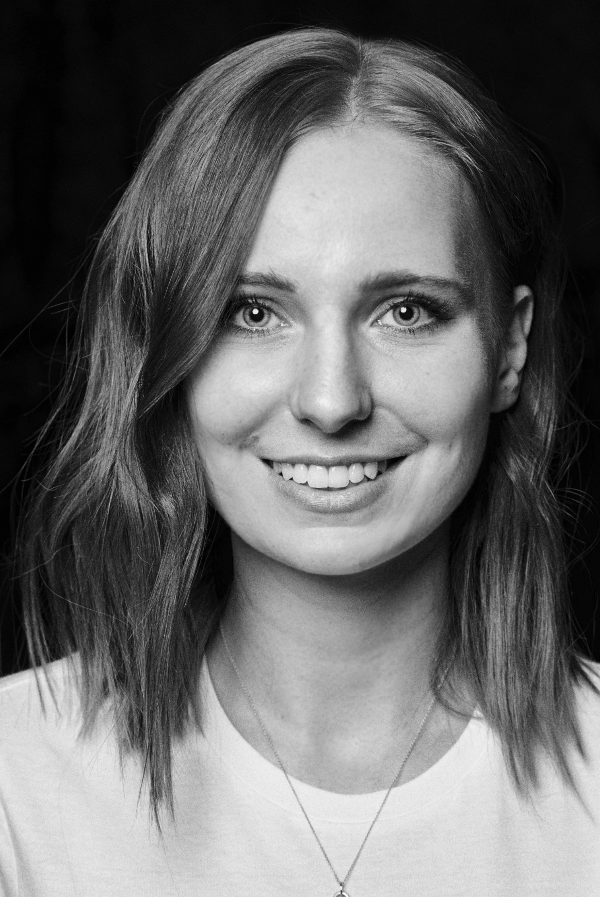 Lisa-Marie Werner