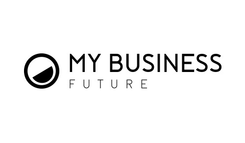 MyBusinessFuture