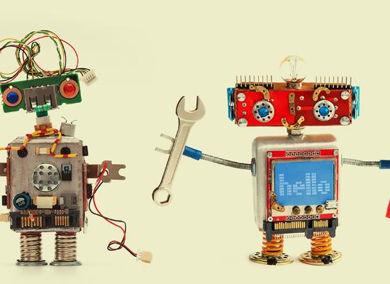 4 Tipps für Ihren Einstieg in die Marketing-Automatisierung