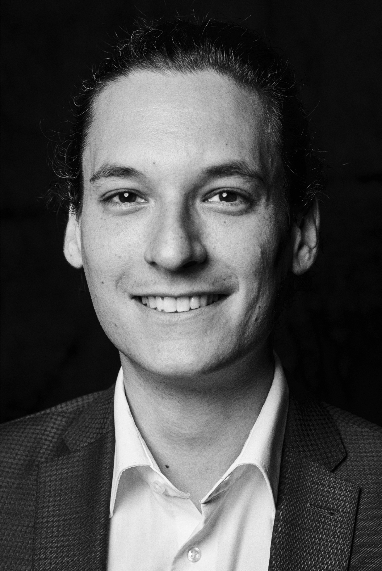 Tobias Lilienthal