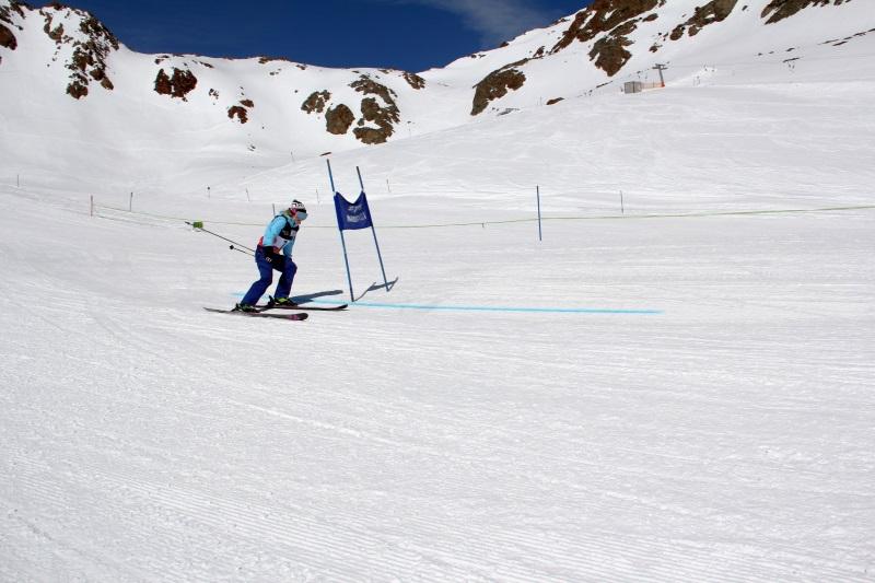 ChannelPartner Race - Kathrin 3