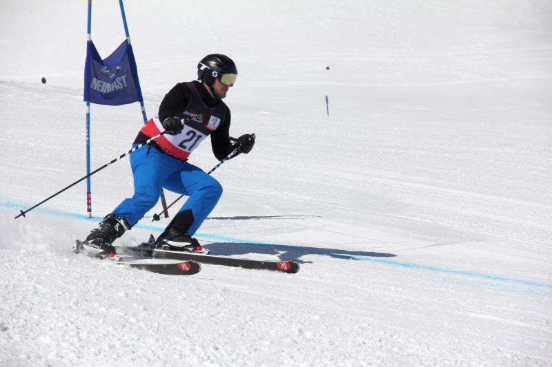 ChannelPartner Race - Alexander2