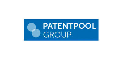Patentpool