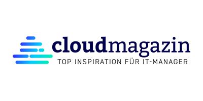 cloudmagazin