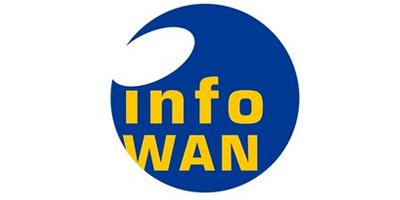 infowan