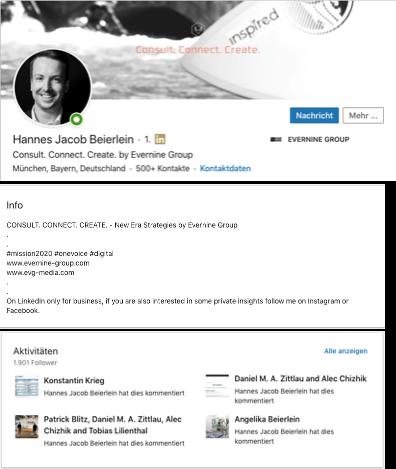 social-selling-hannes-beierlein