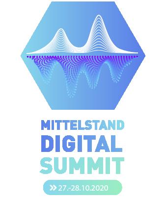 Mittelstand Digital Summit