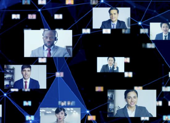 Mittelstand Digital Summit 2020