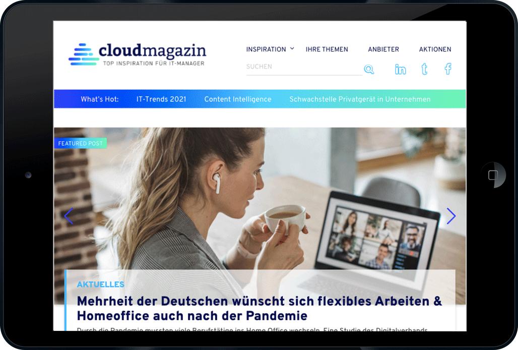 cloudmagazin-mockup-ipad
