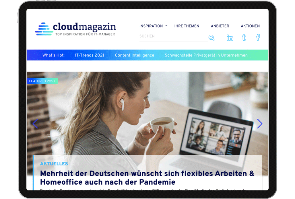 evernine-business-it-cloudmagazin-neu