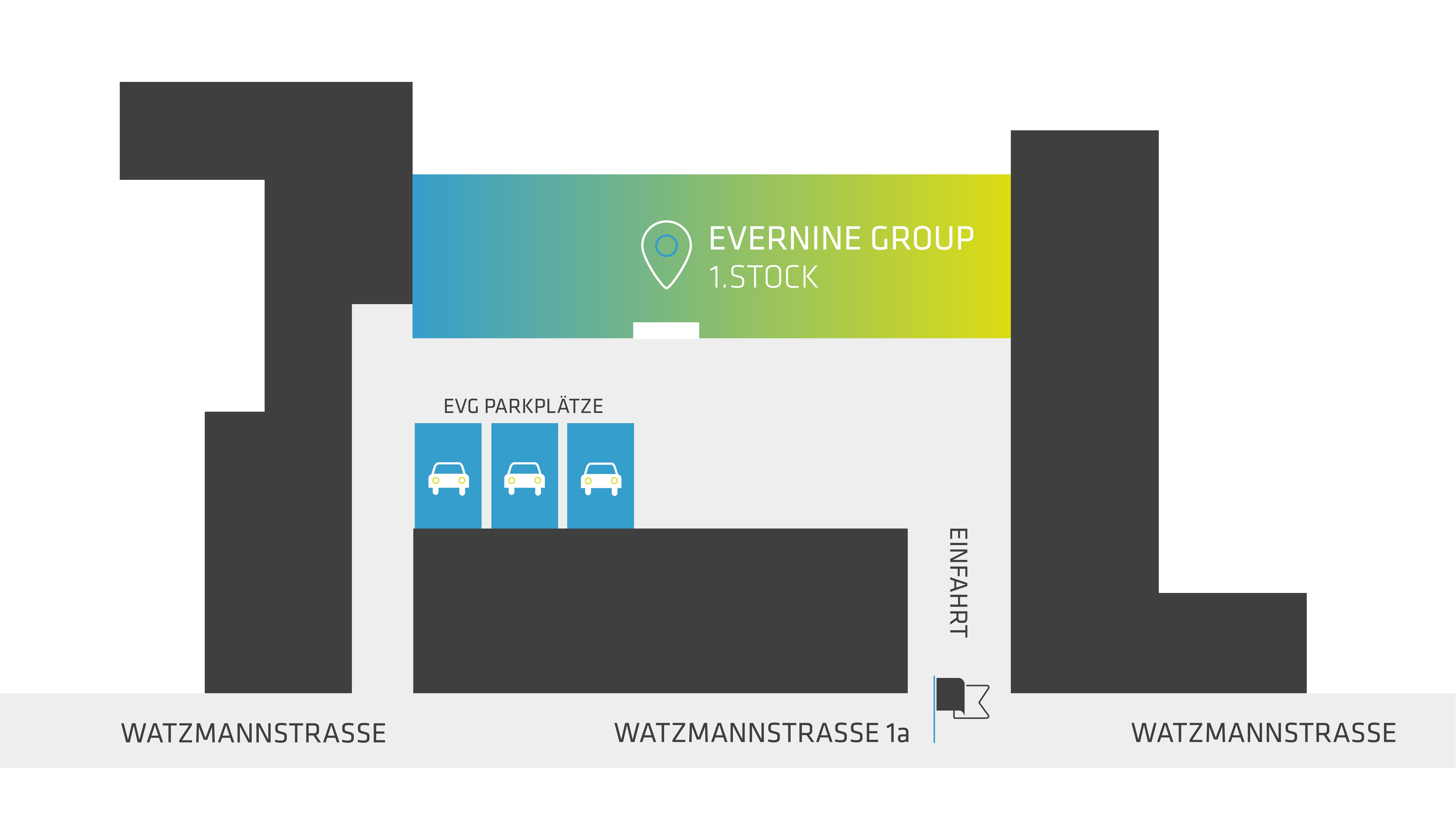 parkplatzplan-de