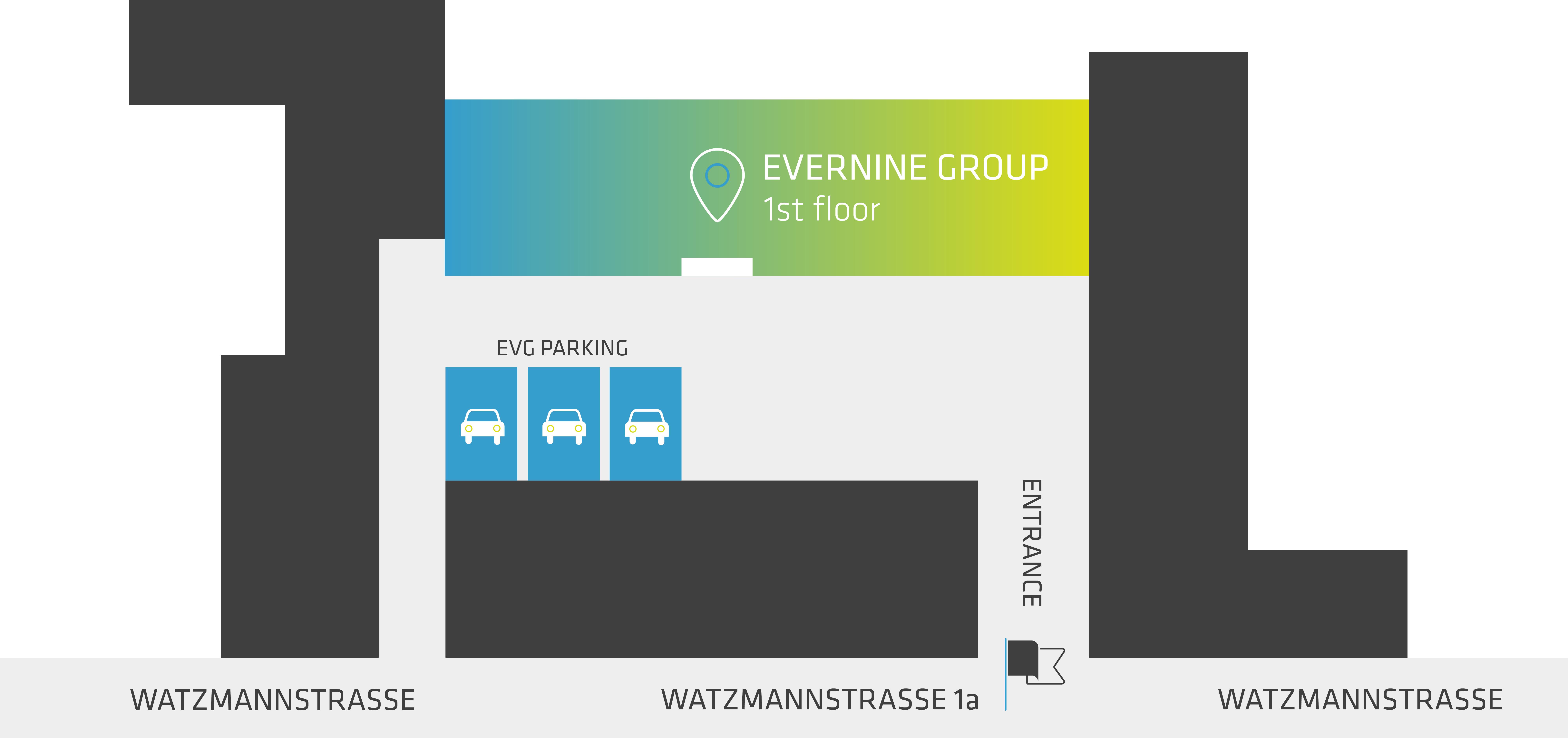parkplatzplan-eng