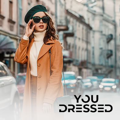 evg-media_startseite-magazin-you-dressed