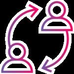 icon-change-management-01