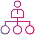 icon-organisationsoptimierung