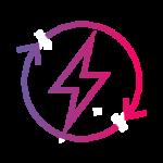 icon-sustainable-02-02